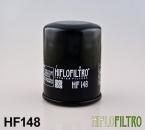 FILTR OLEJU HIFLOFILTRO HF148