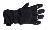 Rękawice motocyklowe tekstylne zimowe